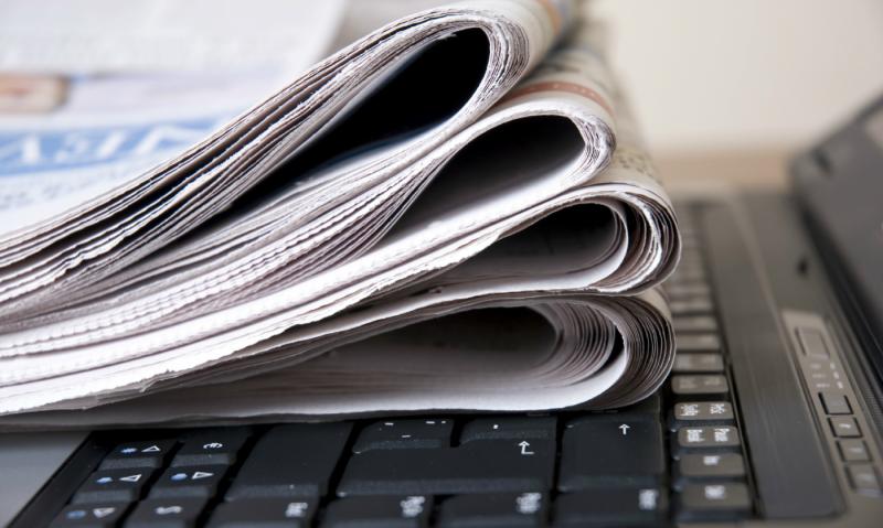 Привлечение к ответственности за клевету интернет